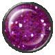P&G Glitter Brad 004