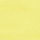 Chevron 02 Paper- Yellow & White