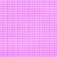 Circles 15 Paper- Purple