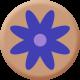 P&G Flower Brad 04