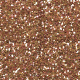 P&G Seamless Glitter 05