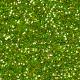 P&G Seamless Glitter 06