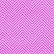 Chevron 03 Paper- Purple