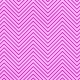Chevron 03 Paper - Purple