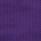 Hearts 11 Paper- Purple