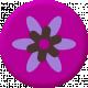 P&G Flower Brad 06