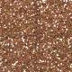 P&G Seamless Glitter 08