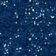 Awake Glitter 01