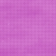 Polka Dots 19 Paper- Purple