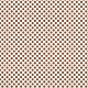 Polka Dots 23 Paper- Brown & White