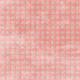 Rose Argyle Paper