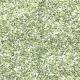 P&G Seamless Glitter 10