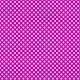 Polka Dots 23 Paper- Purple