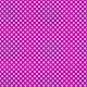 Polka Dots 23 Paper - Purple