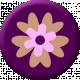 P&G Flower Brad 15
