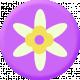 P&G Flower Brad 17