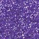 P&G Seamless Glitter 16