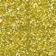 P&G Seamless Glitter 19