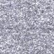P&G Seamless Glitter 21