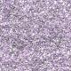 P&G Seamless Glitter 24