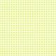 Polka Dots 29 Paper- Yellow