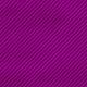 Stripes 73 Paper- Purple