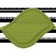 Green Leaf 01