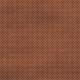 Polka Dots 19 Paper- Brown & Purple