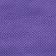 Plaid 32 Paper- Purple 2