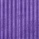 Stripes 54 Paper- Purple