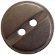 Button 50 - Metal