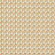 Polka Dots 60 Paper- Beatrix
