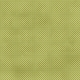 Houndstooth 02 Paper - Yellow & Green