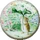Beatrix Paper Coin 02