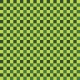 Green Gingham Paper