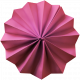 Paper Flower 20- Pink