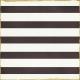 Stripes 21 Paper- Black & White