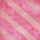 Stripes 26 Paper- Pink