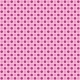 Pink Polka Dot Paper 3