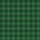 Polka Dots 41 Paper- Green & Black