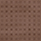 Polka Dots 45 Paper- Brown
