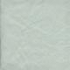 Stripes 67 Paper- Aqua & White