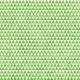 Geometric 23 Paper- Light Green & White