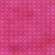 Pattern 26- Pink