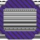Slide 03- Purple & Black