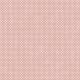 Polka Dots 19 Paper- White & Pink