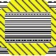 Slide 03- Yellow & Black
