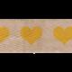Paris Ribbon 06- Hearts