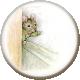 Beatrix Potter Coin 07