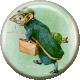 Beatrix Potter Coin 09